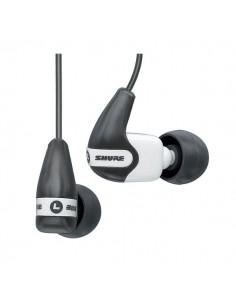 Shure SE210 Sound-Isolating...